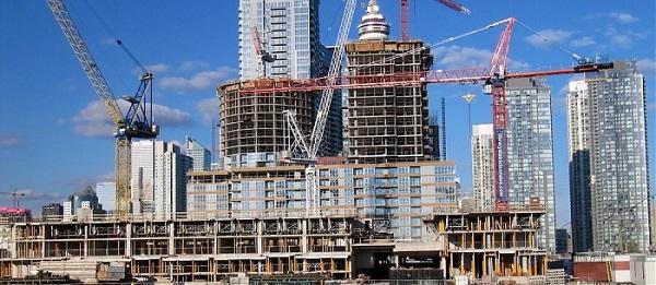 проект капитального строительства